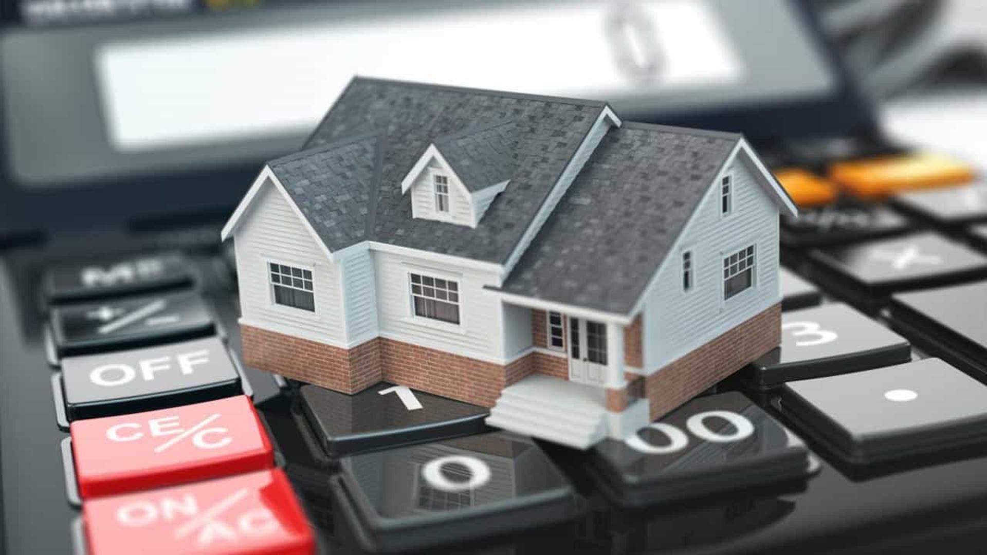 Saiba já quanto vale a sua casa