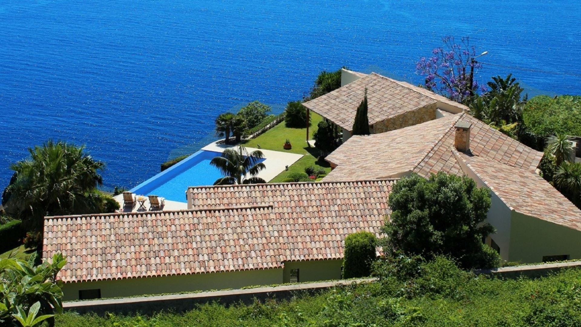 Property for sale -  Find your dream property for sale in Madeira