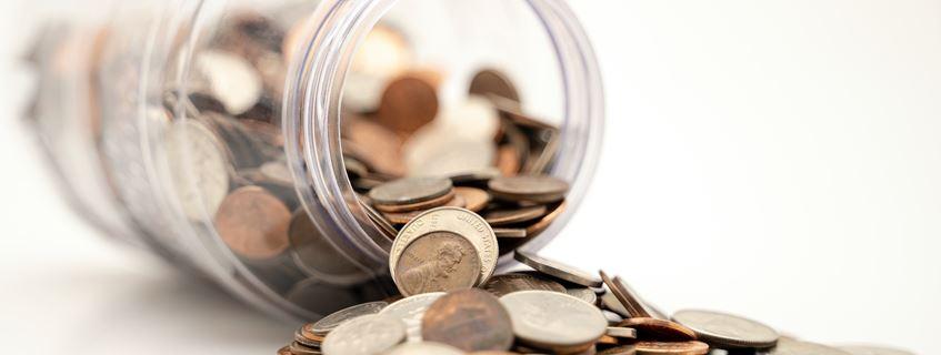 IMI - Kommunale Grundsteuer - (primepropertiesmadeira.com)