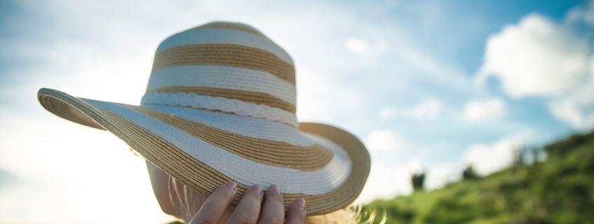 Usando o conhecimento local do Algarve para ajudar os compradores
