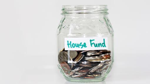 Está a pensar comprar casa pela primeira vez?