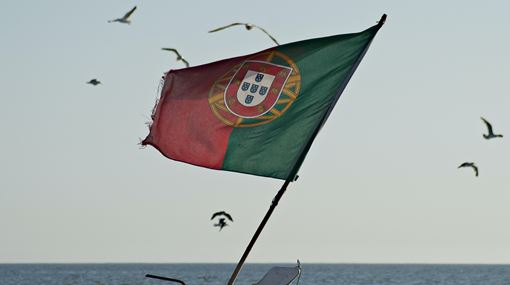 10 reasons to choose Portugal