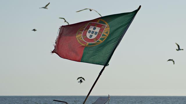 10 razões para escolher Portugal
