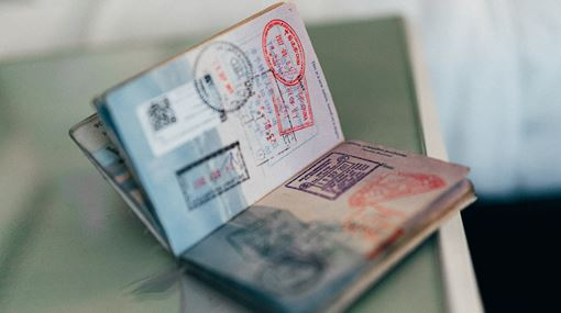 Golden Visa - Learn how to...