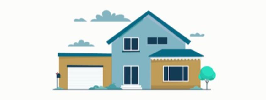 Saiba quais são as 7 coisas mais importantes que deve ter em conta, antes de começar aprocurar uma nova casa.