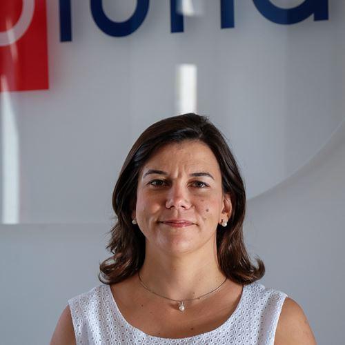 Rita Caldeira