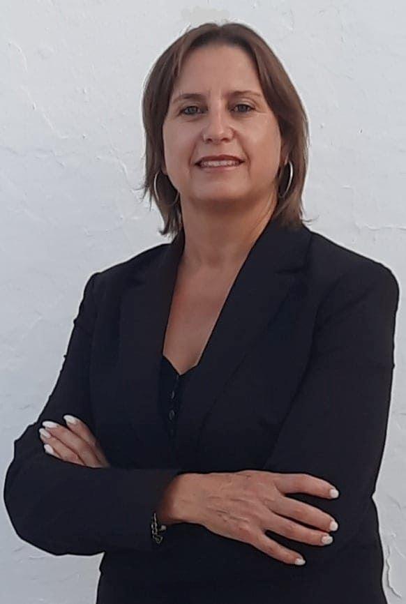 Lidia Lanita