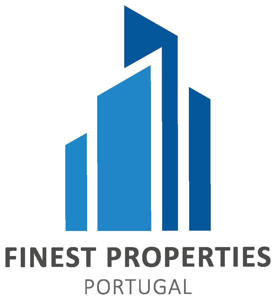 Finest Properties Portugal