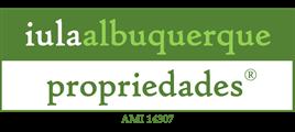 Iula Albuquerque Propriedades