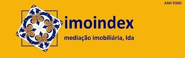 Imoindex