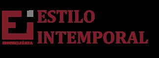 Estilo Intemporal Imobiliária