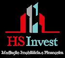 HSInvest
