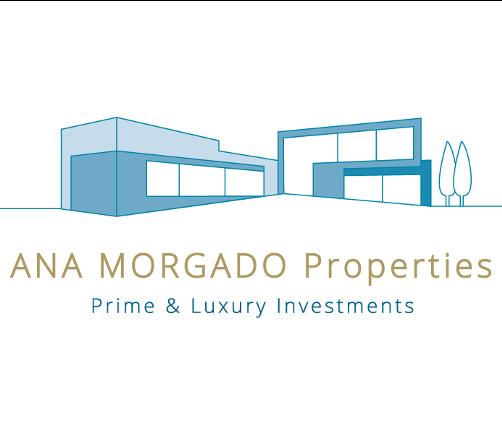 ANA MORGADO Properties Unipessoal, LDA - Guia Imobiliário