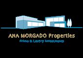 ANA MORGADO Properties Unipessoal, Lda