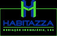 Habitazza - Mediação Imobiliária, Lda