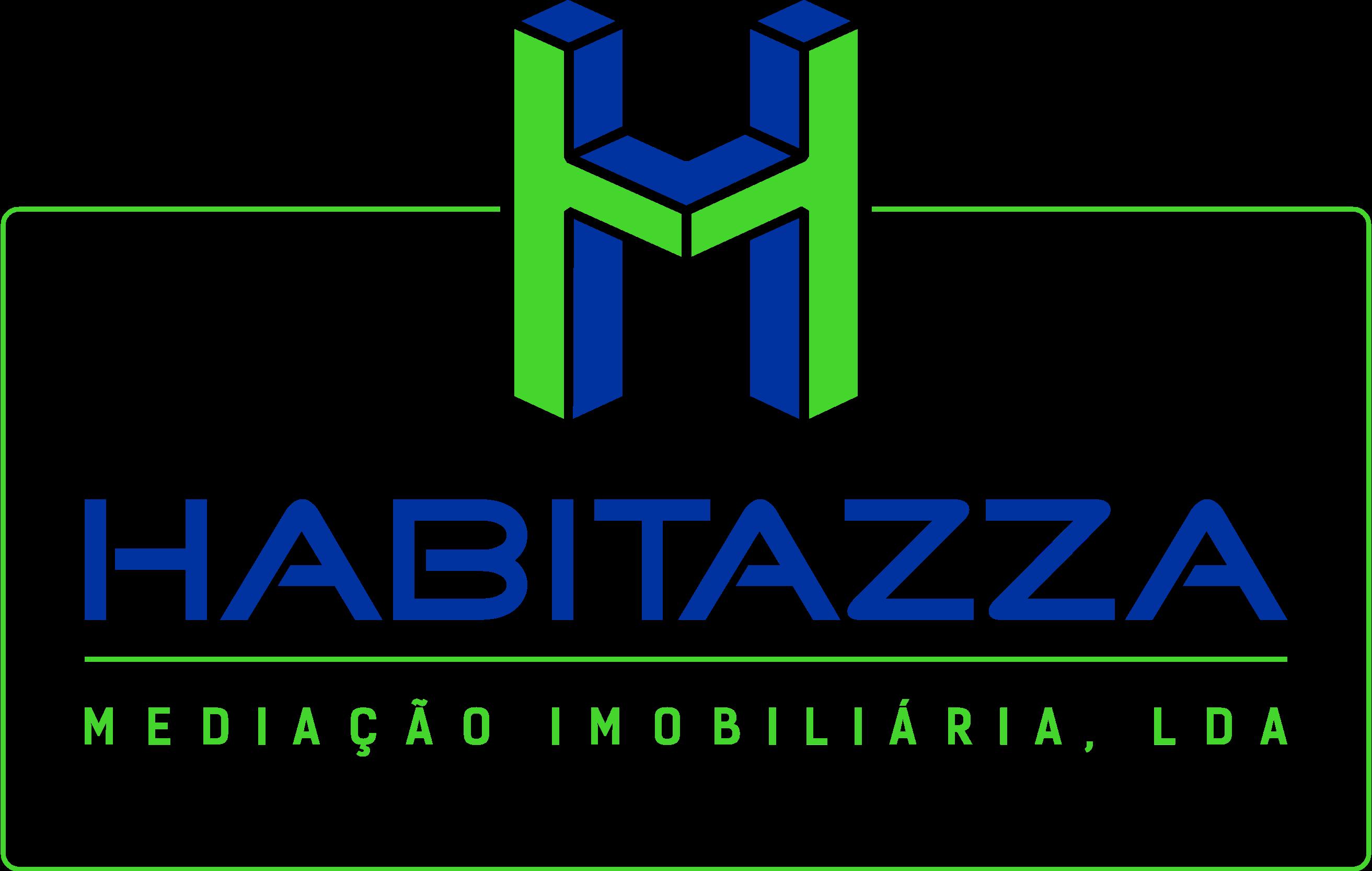 HABITAZZA