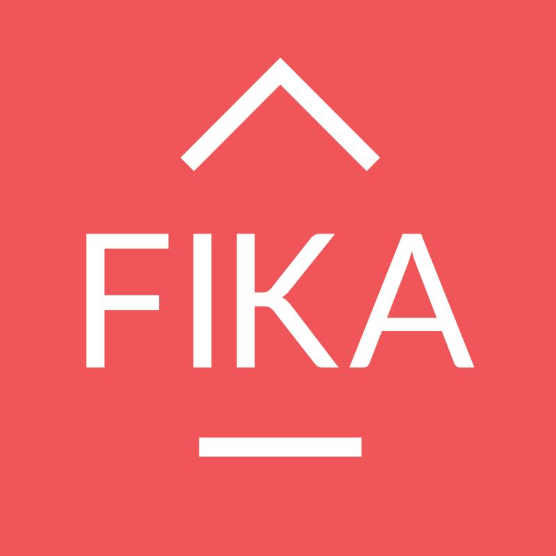 FIKA  Real Estate - Agent Contact