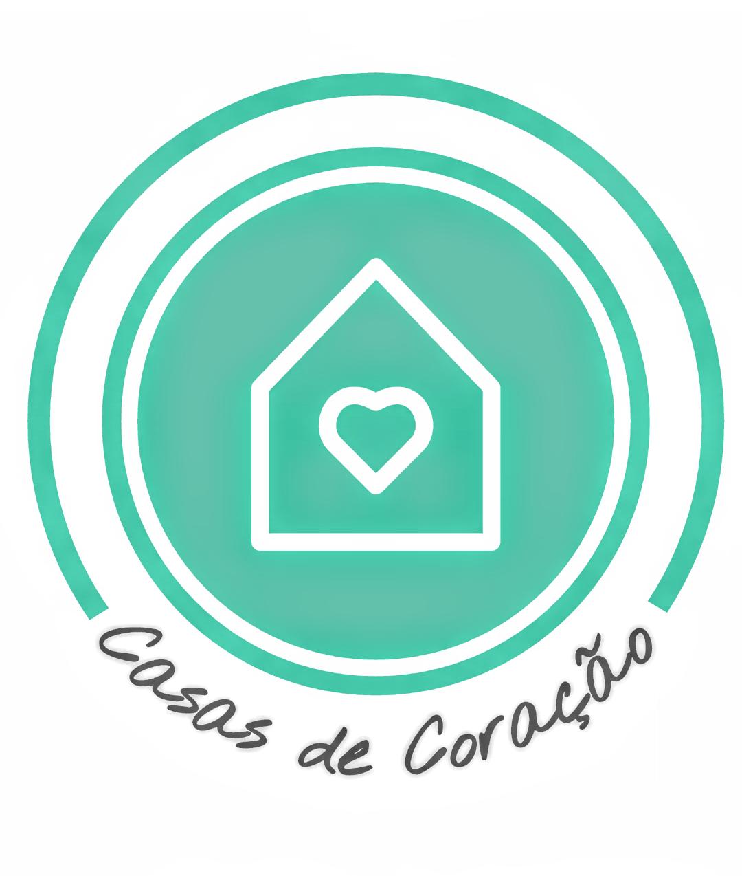 Casas de Coração - Guia Imobiliário