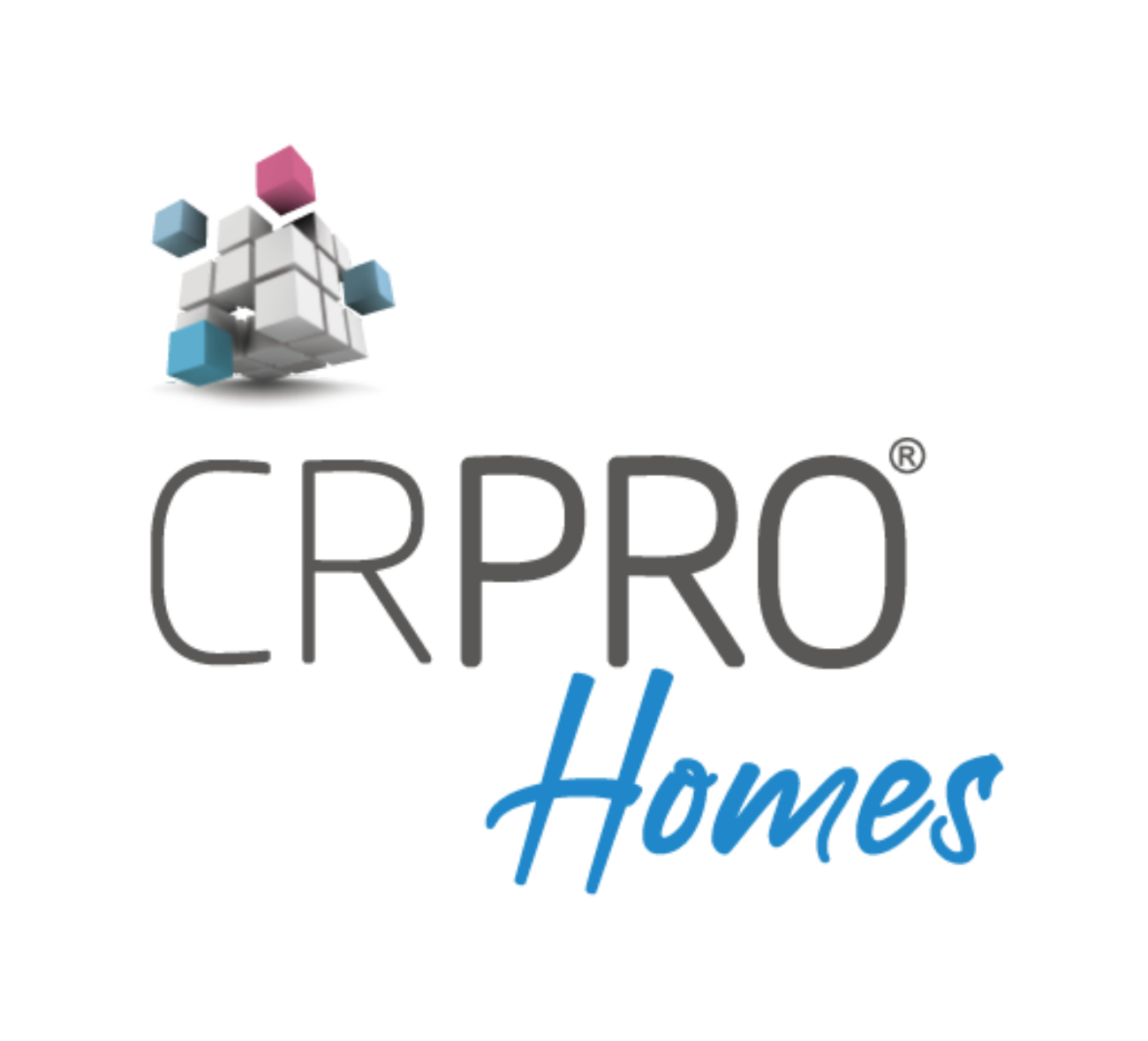 CR PRO Homes - Agent Contact