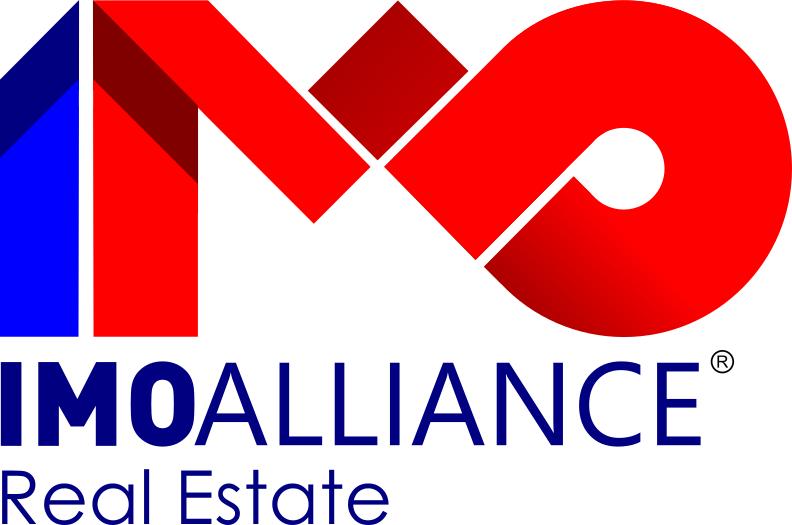 ImoAlliance - Agent Contact
