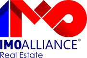 ImoAlliance