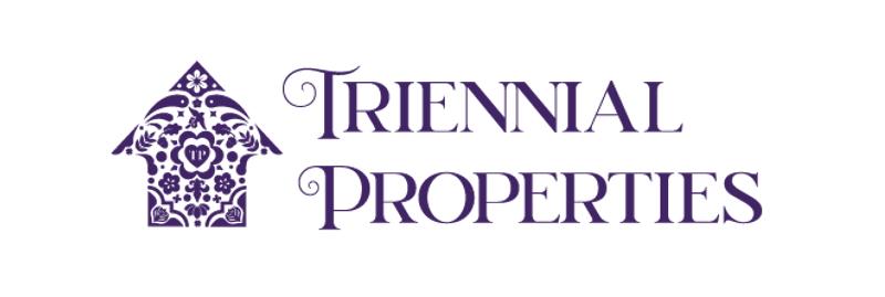 Triennial Properties LDA