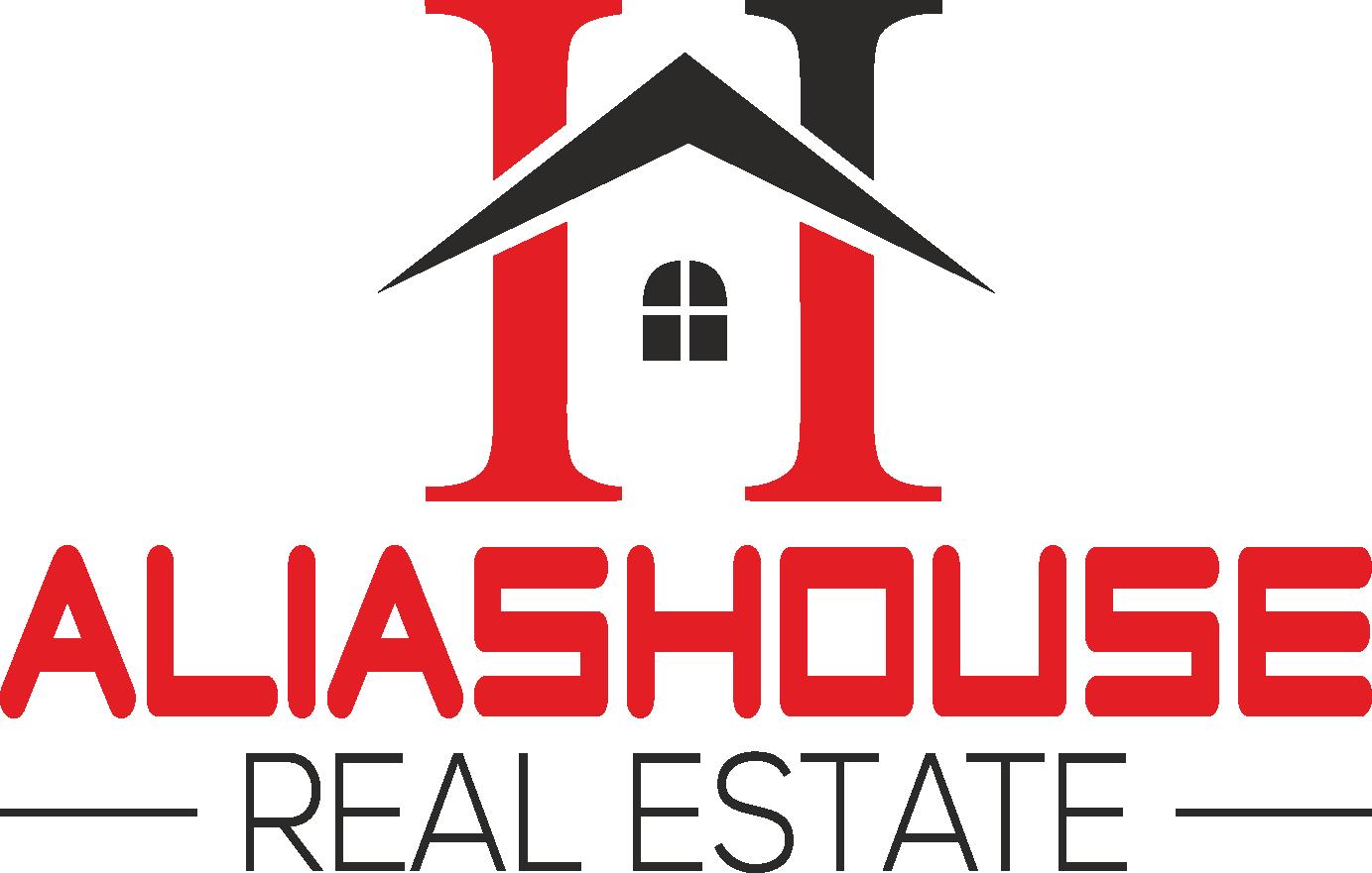 AliasHouse - Real Estate - Agent Contact
