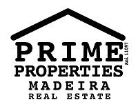 Prime Properties Madeira - Agent Contact