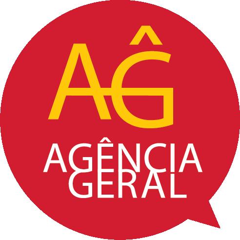 Afonso Azevedo