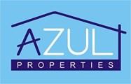 Azul Properties