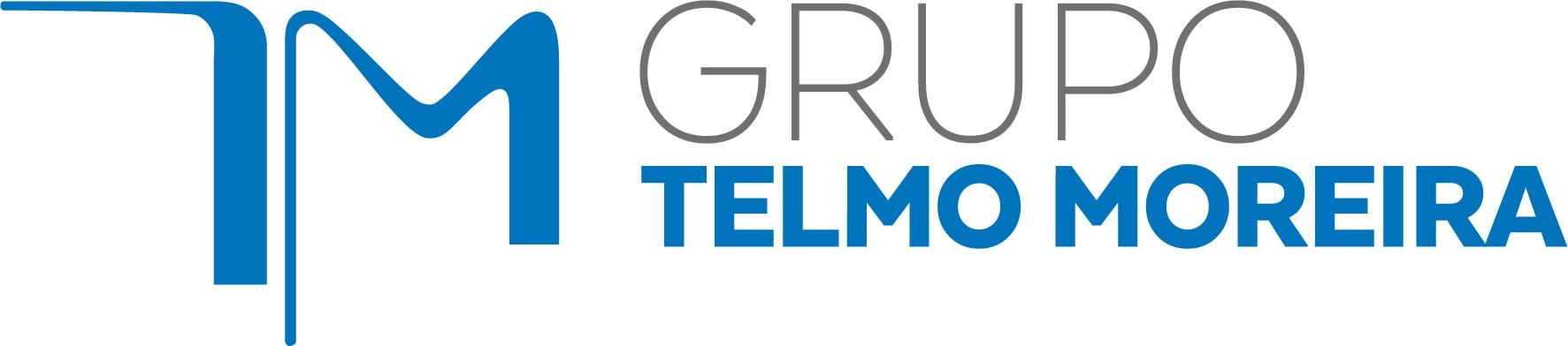 Telmo Almeida Moreira Unip. Lda