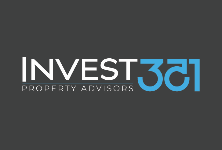 Invest 351 - Agent Contact
