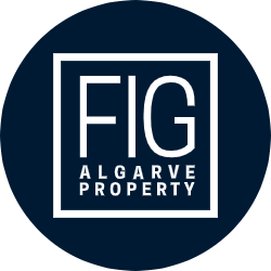 Fig Algarve Property