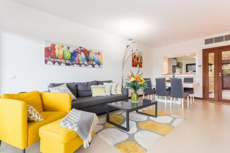 Kauf von Immobilien in der Algarve - Ein Leitfaden für den Kaufprozess
