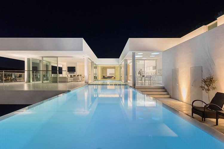 Buying Real Estate in the Algarve - A guide for the Process