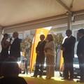 Fundação Montepio - Frota Solidária