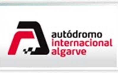Autodrome d'Algarve