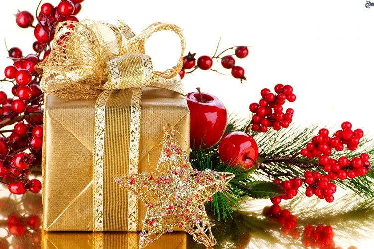 Christmas Decor Packages...