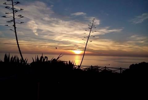 Algarve als Reiseziel. Algarve Europas berühmtestes Geheimnis