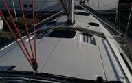 Boat for sale:  Algarve Jeanneau 50 DS