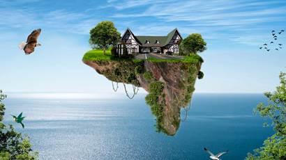 mediacao,imobiliaria,compra,venda,kosmikimo,kosmiklmo