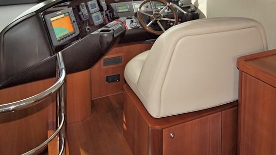 Boat for sale:  Algarve Sunseeker 50 Manhattan