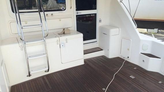 Boat for sale:  Algarve Riviera 40