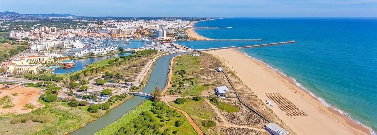 Vilamoura,Marina,beach,golf,vacations,housing,Sun,fun