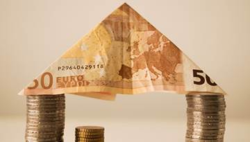 Mortgages in Portugal