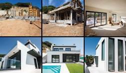 portugal realty,köpa hus i portugal,hus i portugal,köpa lägenhet i portugal,lägenhet portugal,bostad portugal,hus till salu portugal,köpa hus portugal,silver coast portugal,lissabon portugal,algarve portugal