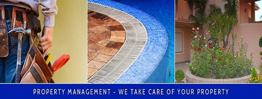 Property Management in Marbella