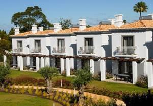QUINTA DO ALGARVIO - Excelente oportunidade de investimento