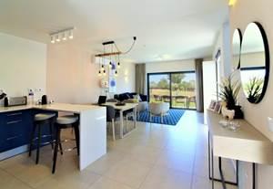 QUINTA DO ALGARVIO - Excellent investment opportunity