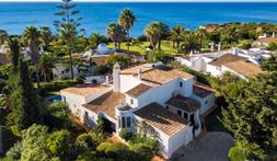 Algarve Clube Atlântico